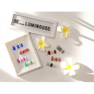 Be Luminoussは