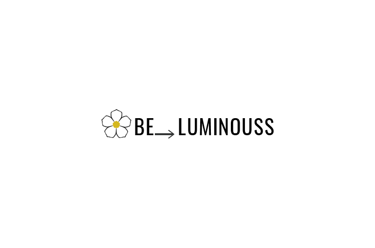 Be Luminouss